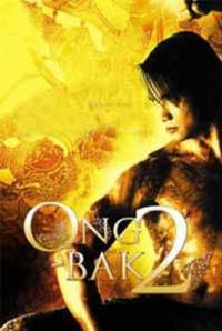 ong bak 2 full movie in hindi hd download free