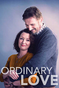 Ordinary Love
