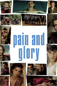 Pain and Glory (With English Subtitles)