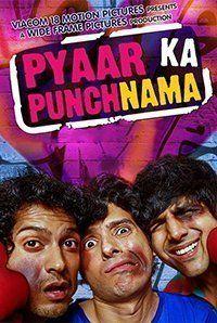 Pyaar Ka Punchnama 3 full movie in hindi hd free download