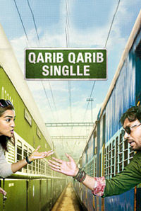 Qarib Qarib Singlle (Exclusively For Women)