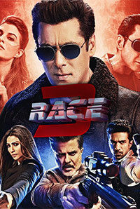 born to race 2011 movie free download