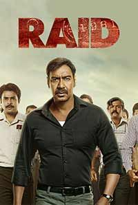 Raid (Exclusively For Women)