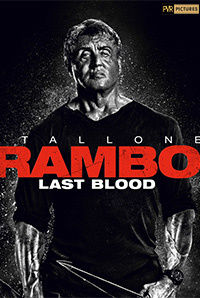 Rambo: Last Blood Movie (2019) | Reviews, Cast & Release