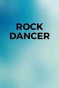 Rock Dancer