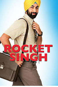 rocket singh full movie download hd 720p torrent