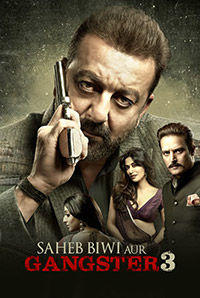 Sanjay Dutt Filmography | Movies List from 1971 to 2020