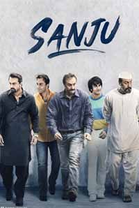 Sanju (Exclusively For Women)