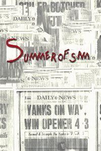 Summer of Sam