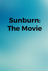 Sunburn: The Movie