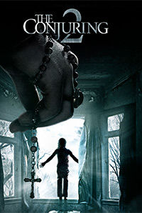 the conjuring 1 full movie in tamil free download mp4