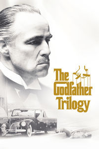 The Godfather Triology