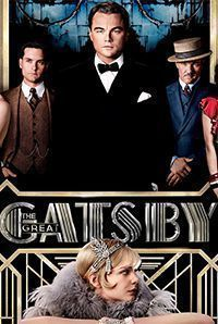 The Great Gatsby (3D)