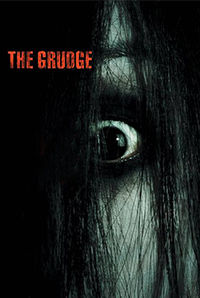 The Grudge (Darte Raho)