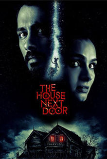 The House Next Door Movie Ticket Offers
