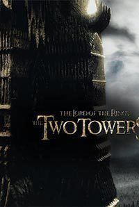 The Lord Of The Ring : The Two Towers (Part 2)