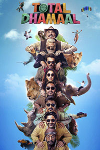 son of sardaar 2012 full movie watch online