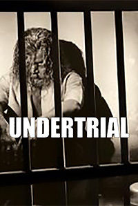 Undertrial
