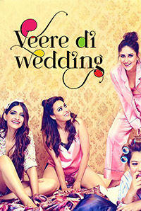 Veere Di Wedding (Exclusively For Women)