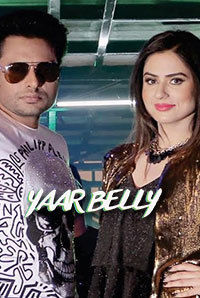 Yaar Belly