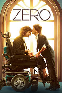 Zero (Exclusively For Women)