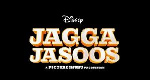 5 Reasons Why We Just Can't Wait to Watch Jagga Jasoos Now!