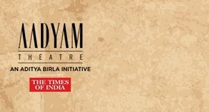 aadyam-theatre-giving-a-new-perspective-to-theatre-and-plays