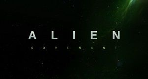 5 Reasons to Look Out for Alien: Covenant Trailer!