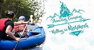 amazing-camping-rafting-in-rishikesh-to-up-your-sulking-summers