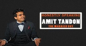 amit-tandon-is-as-funny-as-it-gets