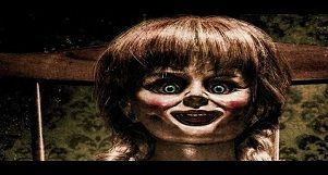 the-creep-doll-annabelle-returns-to-take-our-sleep-away