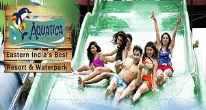 aquatica-water-park-time-to-put-on-vacation-goggles-in-kolkata