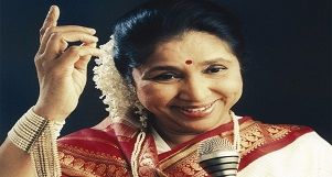 remembering-the-best-of-queen-of-melody-asha-bhosle-on-her-34th-birthday