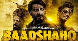 baadshaho-review-glitzy-plot-but-lacking-in-substance