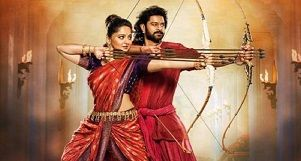 Baahubali 2 Is Setting Box Office Records