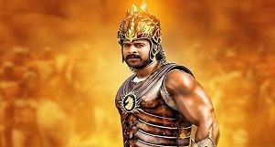 baahubali-2-the-conclusion-movie-to-remember-for-long