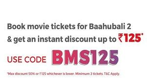 baahubali-2-comes-with-a-baahubali-offer-best-deal-at-bookmyshow