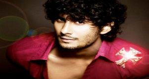 baaghi-2-is-in-making-and-prateik-babbar-to-revive-his-career-with-it