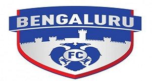 Bengaluru FC: Eyes on Making it to the AFC Cup 2017!