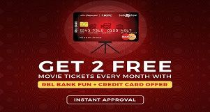bookmyshow-offer-zone-making-summer-your-best-movie-season