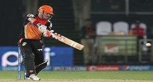 ipl-best-players-glimpse-at-orange-and-purple-cap-holders