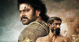 baahubali-2-the-conclusion-all-ready-to-leave-your-minds-blown