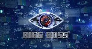 colors-tv-scrapped-jhalak-dikhla-jaa-for-bigg-boss-11