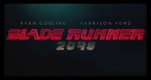 new-dramatic-trailer-of-blade-runner-2049-with-ryan-gosling-at-its-helm