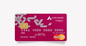 bms-offer-zone-axis-bank-priority-debit-card-offer
