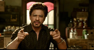 Breaking News: Raees Release Date Has Changed!