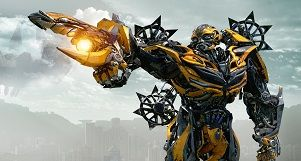 transformers-spinoff-movie-bumblebee-to-clash-with-dc-aquaman-in-2018
