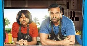saif-ali-khan-on-a-roll-in-the-new-trailer-of-chef