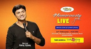 comedy-events-in-pune-this-may
