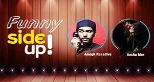 comedy-clubs-in-pune-to-make-your-may-more-interesting